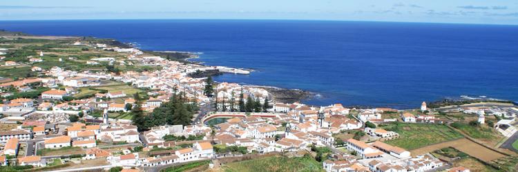 santa cruz golf resort